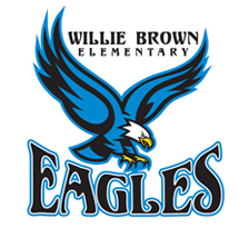 Willie Brown Elementary Eagles